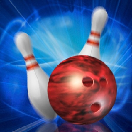 Action Bowling v1.7.3 [iPhone/iPod Touch]