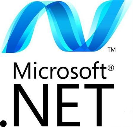 Набор .NET Framework для Windows 7 x86 & x64 (15.06.2011)