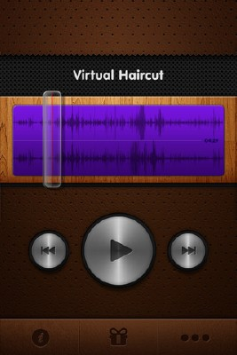 3D Audio Illusions v1.4.1 [iPhone/iPod Touch]