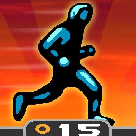 Action Hero v1.10 [iPhone/iPod Touch]