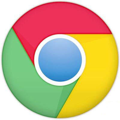 Google Chrome 14.0.835.15 Dev (2011) PC