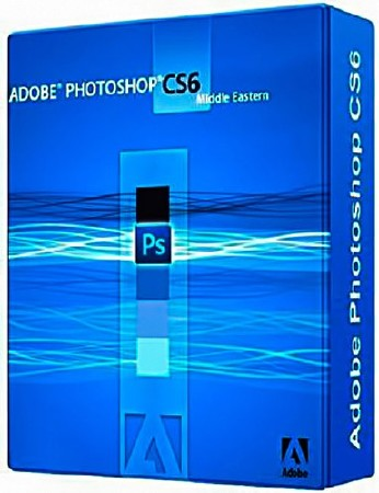 Adobe Photoshop CS6 Pre-Realese Portable by PainteR (2011 / Multi / Rus)