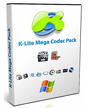 K-Lite Codec Pack 8.56 Beta Full