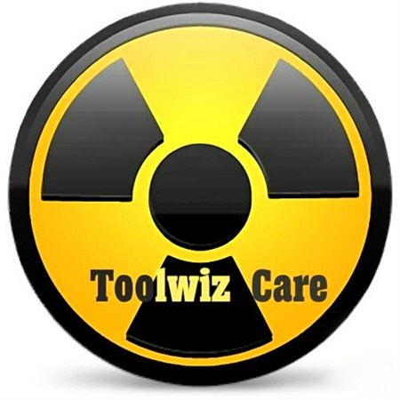 Toolwiz Care 1.0.0.1500