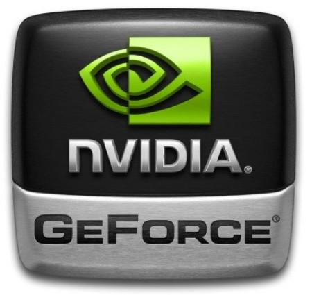 nVIDIA GeForce 301.10 WHQL for GeForce GTX 680