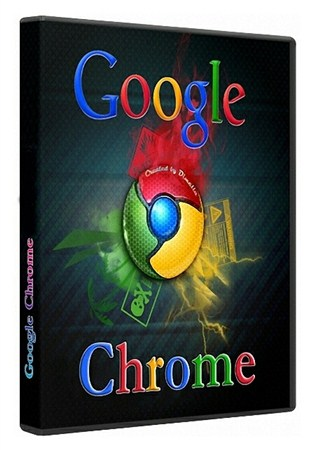 Google Chrome 19.0.1081.2 Dev