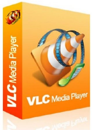 VLC Media Player 2.1.0 Nightly +Portable (21.03.2012)