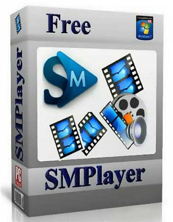 SMPlayer 0.7.1.4269
