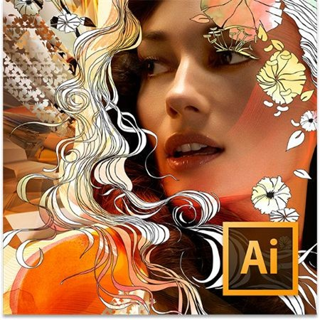 Adobe Illustrator CS6 16.0.0.682 Rus Portable