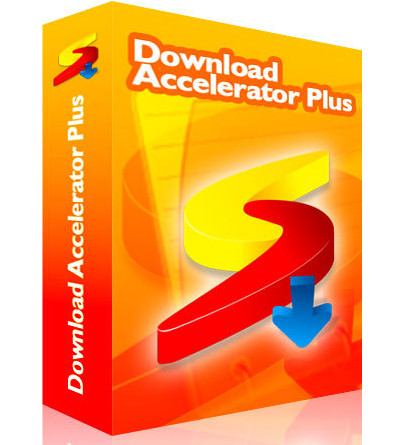 Download Accelerator Plus 10.0.5.0 Final