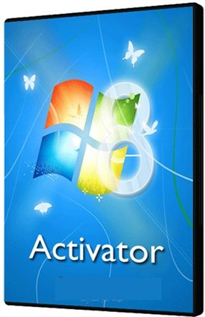 KMSnano 10.0 Final AIO Activator for Windows 7, 8 and Office 2010, 2013