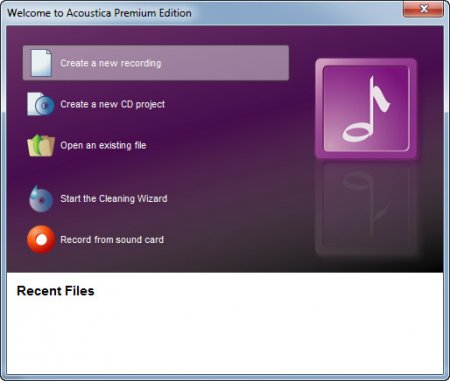 Acon Digital Media Acoustica Premium 5.0.0 Build 62