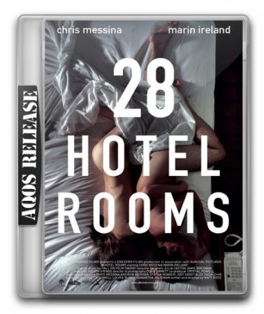 28 Hotel Rooms 2012 UNRATED WEBRip XviD AC3-AQOS