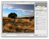 Adobe Camera Raw 8.1 Stable
