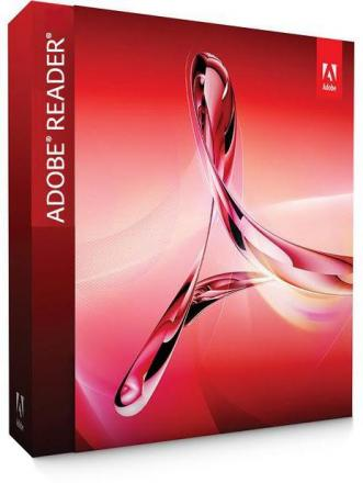 Adobe Reader XI 11.0.06.70 Rus/Eng Portable