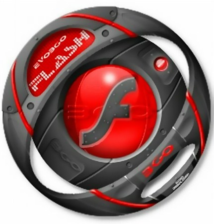 Adobe Flash Player 14.00.145 Final