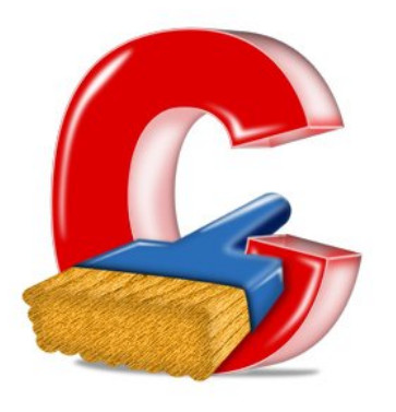CCleaner 4.19.4867 Professional Datecode 29.10.2014 + Portable