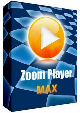 Zoom Player MAX 9.5.0 Final Portable Rus