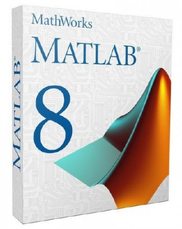 Mathworks Matlab R2014a (8.3) (2014/Eng) Portable by Goodcow