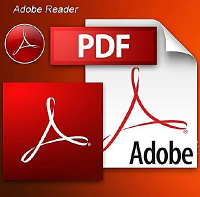 Adobe Reader XI 11.0.10 Rus