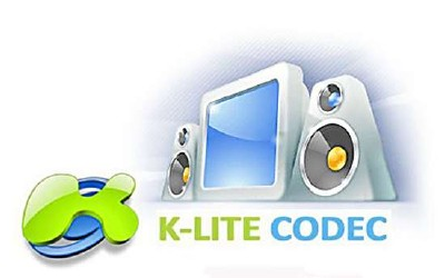 K-Lite Codec Pack 2015