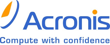 Acronis True Image 2016 19.0 Build 5634