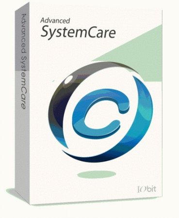 Advanced SystemCare Ultimate 8.2.0.865 RePack by D!akov
