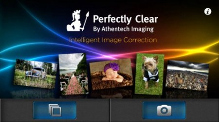 Perfectly Clear v4.2.0 Patched RUS