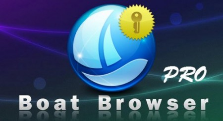 Boat Browser Pro v8.7.3 & Original + Unlocked RUS