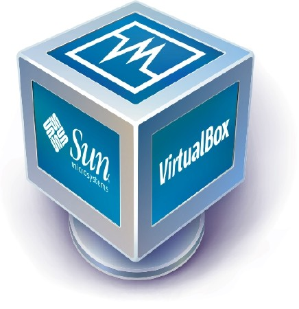 VirtualBox 5.0.20 Build 106931 Final + Extension Pack