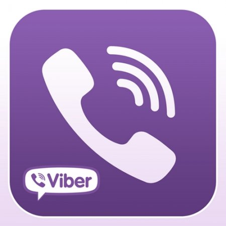 Viber 6.0.1.5 Final Portable (Multi/Rus)