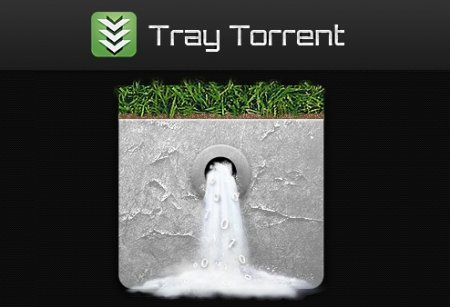 TrayTorrent 3.0.22.0 Portable