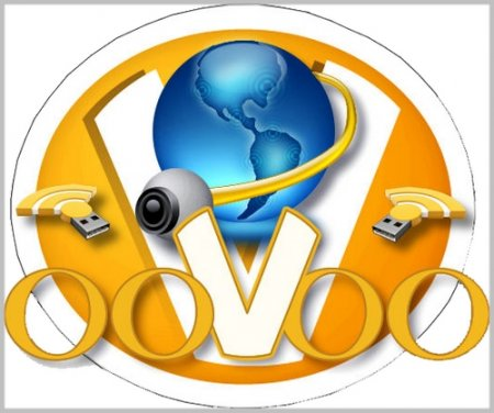 ooVoo 3.7.1.13 (ML/RUS/2016) Portable