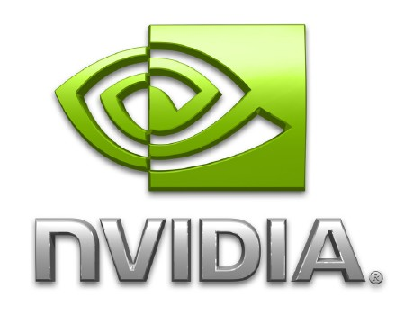 NVIDIA GeForce Desktop 368.22 WHQL (2016) PC | + For Notebooks