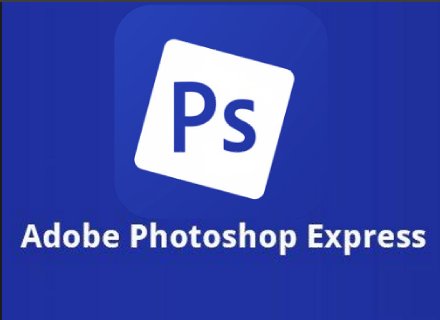 Adobe Photoshop Express v3.1.139 Premium RUS (All Versions)