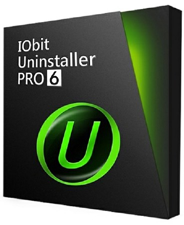 IObit Uninstaller Pro 6.4.0.2119 Final