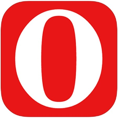 Opera 46.0 Build 2597.61 Stable