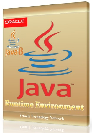 Java SE Runtime Environment 8 Update 144