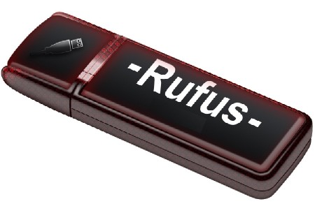 Rufus 2.16 Build 1170 Final + Portable